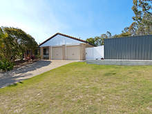 House - 2 Salwood Place, Be...
