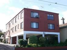 Apartment - 5/182 Mt Alexan...