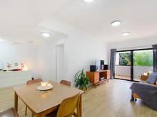 Apartment - 6/295-297 Conda...