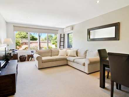 Apartment - 18/61 Ryde Road...