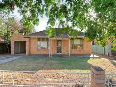House - 17 Taylor Terrace, ...