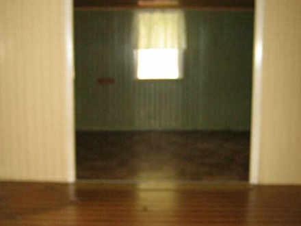 House - 22  Neame Street, I...