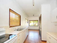 House - 119 Petrel Avenue, ...
