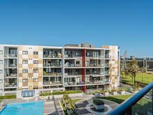 Apartment - 66/262 Lord Str...
