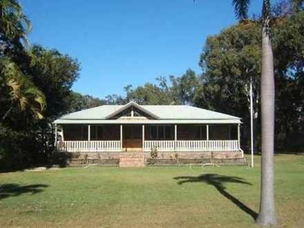 House - 51 Edmunds Avenue, ...