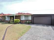 House - 41 Isaac Road, Keys...