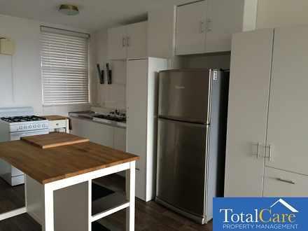 Apartment - 18/572 Newcastl...