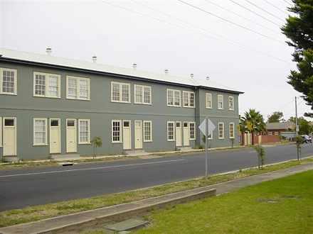 House - 3-5 Fletcher Road, ...