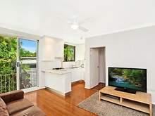 Apartment - 9/16 Vincent St...