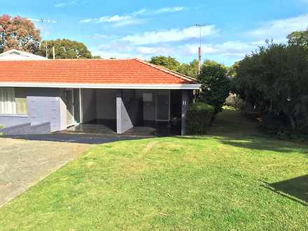 House - 11 Bussell Road, We...