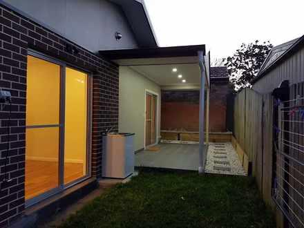 House - Hurlstone Park 2193...