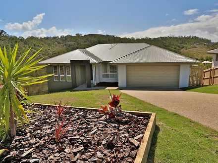 House - 24 Plantation Drive...