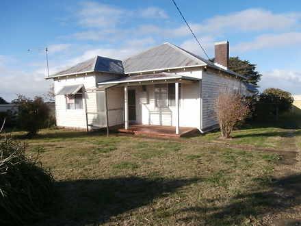 House - 846 Cressy Ballarat...