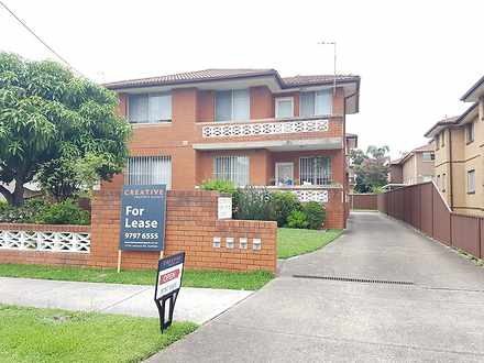 2/ 56 Frederick Street, Campsie 2194, NEW SOUTH WALES Unit Photo