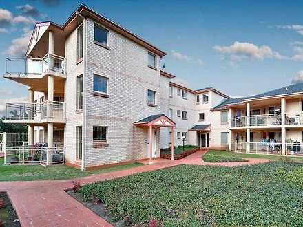 Apartment - 1 Hillview Stre...