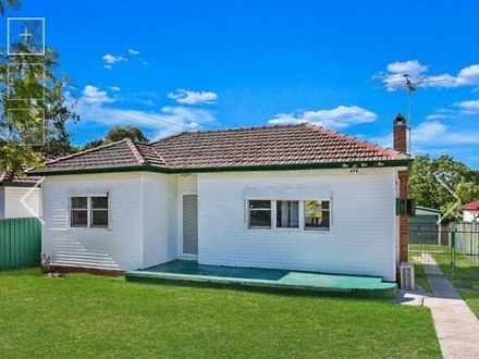 House - Parramatta 2150, NSW