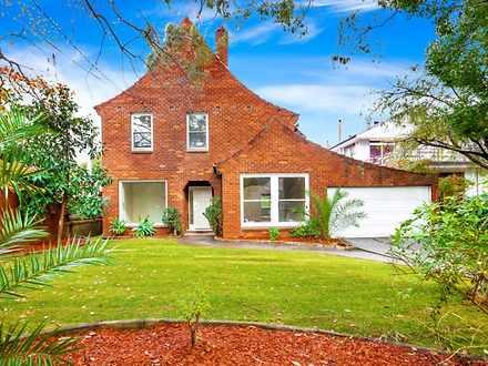 House - 4 Strathfield Avenu...