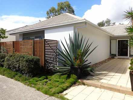 House - 47 Torrens Crescent...