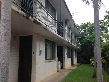 Apartment - 6/12 Nation Cre...