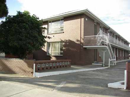 Apartment - 6/14 Oldfield S...