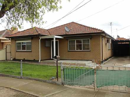 House - 27 Glinden Avenue, ...