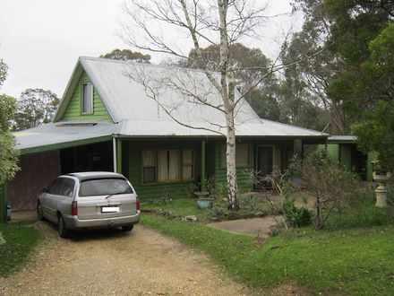 House - 128A Ajax Road, Hep...