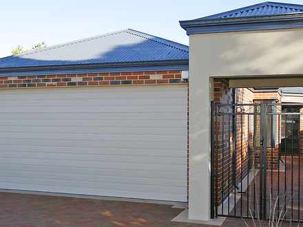 House - 174B Bateman Road, ...