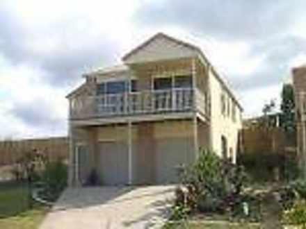 Townhouse - Nerang 4211, QLD