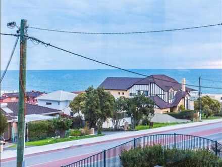 House - Beach Road, Marmion...