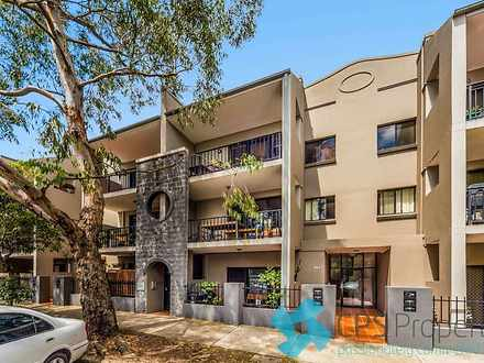 16/194-218 Lawrence Street, Alexandria 2015, NSW Apartment Photo