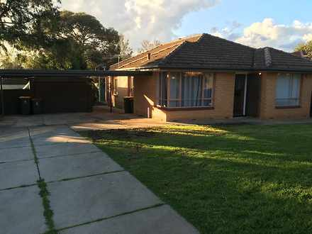 House - 2 Corroboree Road, ...
