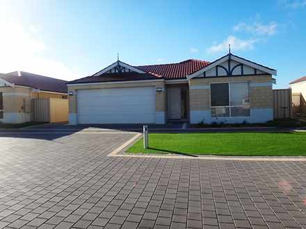 Unit - 2/41 Blencowe Road, ...