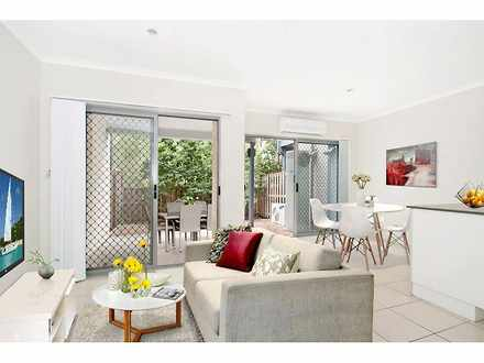 Townhouse - 24/2 Reserve Co...
