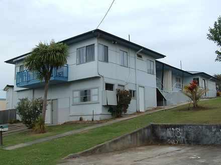 Unit - Riverside Drive, Nam...