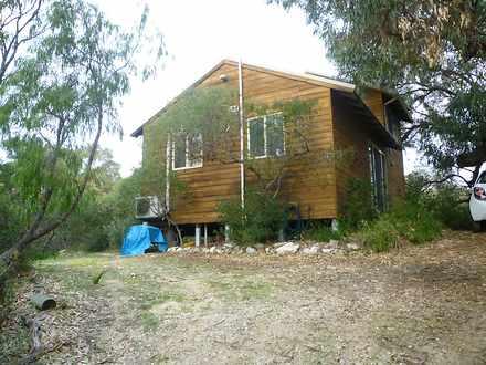 House - 10/621 Lake Preston...
