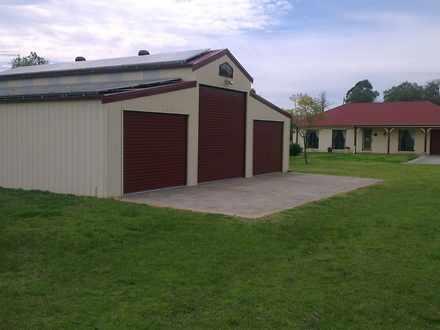 House - Camden 2570, NSW