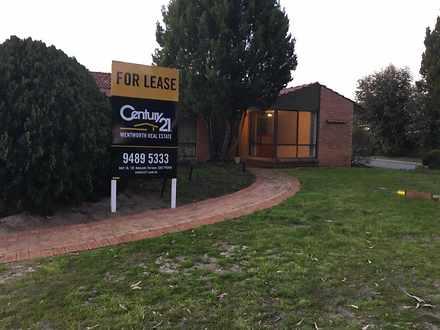 House - 63 Casserley Drive,...