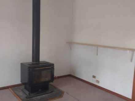 House - 1375 Avenel Longwoo...