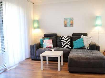 Apartment - Osborne Park 60...