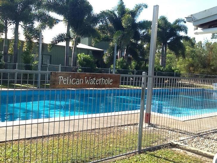 Poolpic 1472792383 primary