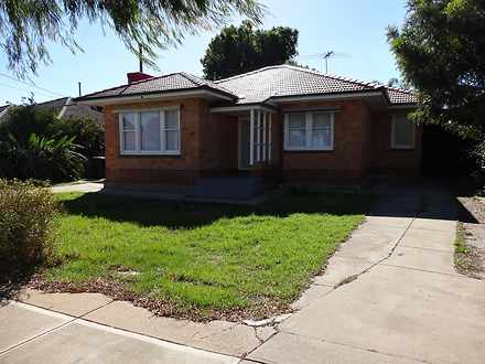 House - 36 Windsor Avenue, ...