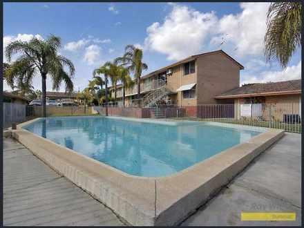 Apartment - 177 Wanneroo Ro...