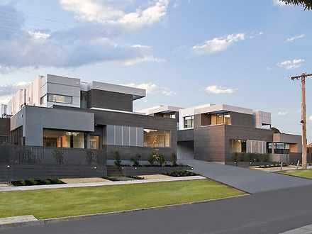 House - 10/36-38 Bayne Stre...