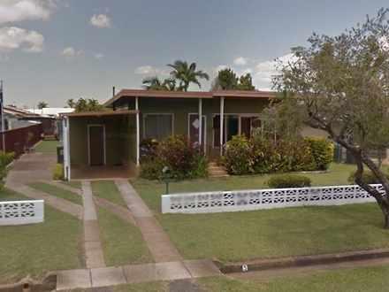 House - 5 Hussey Street, Av...