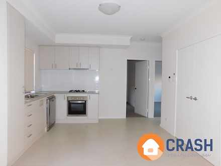 Unit - 6/11 Redcliffe Stree...