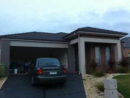House - Lyndhurst 3975, VIC