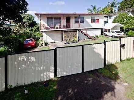 House - 1/560 Beenleigh Roa...