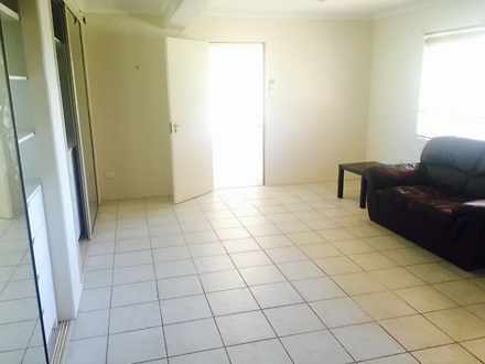 Flat - 86 Marshall Lane, Ke...