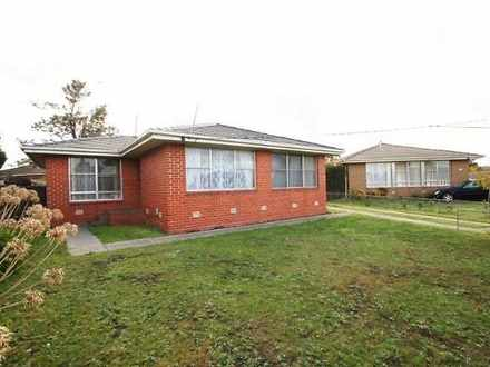 House - Broadmeadows 3047, VIC