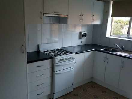 Apartment - 5/25 Burt Avenu...